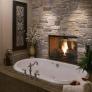 fantasy-bathtub-94a5d54e5233b687ca7de6e498838402a38762ce