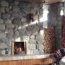 fireplace-004-4236a74842987240b51eb7acfb8b8eb71211010c