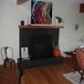 fireplace-004-6abeb55becc9338394fae12eb4133b85825ea639