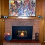 fireplace-7bf828ad99dd58611db8c63205cc28df595376ba