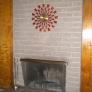 fireplace-9bc4b86fd465af118f6784f0b083d84f11ec2b33
