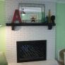 fireplace-a8a2d97bbb2994495ef8798d3f1985a82b06a520