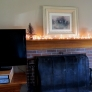 fireplace-four-e878a44f23b1568c8437cf62e18efcf8347234c5