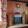 fireplace3-a56d0b73f748f79c85031662a18b2f0cff644dec