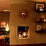 fireplace_1-024cbc71ddb155d7c23f9e675e4bba64cc6ffa5e