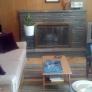 fireplace_994-c21b17e981a892e94c9b9020e96d78242ea2fd0e