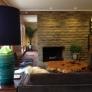 henderson-house-oct-2012-lr-to-dr-full-view-cbe3346e424000a7e21ff4f22002e0b1aff3ecda