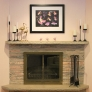 kates-fireplace-4-8b6418eec37814afb55a11b7d5db430ef85bc701