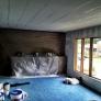 living-room-1-9a0f0929c54ca5ecfae9c2b1ca20fc3d7c17dc5c