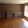 living-room-2-dd5927aa0faf2e0af4b93fbe7e3ed7a1cdd60737