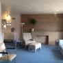 living-room-d0ea66567d43a9177eff5b6c3f5c16d76428905d