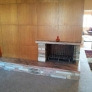 our-fireplace-29086d6807968f84f55d9939b0524a244b772b40