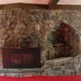 our-fireplace-and-water-fixture-ffad3f22b96b0e1cf1631961f31447c6d302a27e