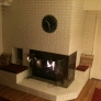 photo-fireplace-6710881be2d24172c9f9dd58d6f4062d4817bb3f