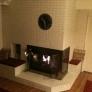 photo-fireplace-6710881be2d24172c9f9dd58d6f4062d4817bb3f
