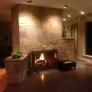 ranch-fireplace-2013-d3f46da3964179a310c661ba0b922acb9da2a580