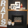 rats-next-to-fireplace-a406ff9db9191496652ae7014cad9599dfb85ecd