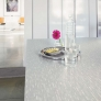 Formica 100th Anniversary collection laminate countertops