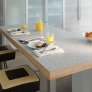 endless-greytone-formica-anniversary-collection