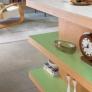 endless-greytone-mint-dotscreen-formica-anniversary-collection-shelf
