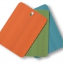 Formica 100th Anniversary collection laminate countertops dotscreen