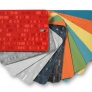 formica-anniversary-collection-chips
