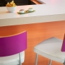formica-anniversary-collection-neutral-twill-amarena-tangelo-dotscreen