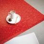 red laminate countertops retro inspired