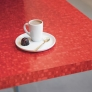 red laminate countertops retro inspired formica anniversary collection