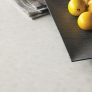 formica-anniversary-collection-white-ellipse-circles