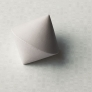 formica-anniversary-collection-white-ellipse-close