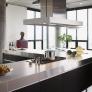 formica-anniversary-collection-white-ellipse-kitchen