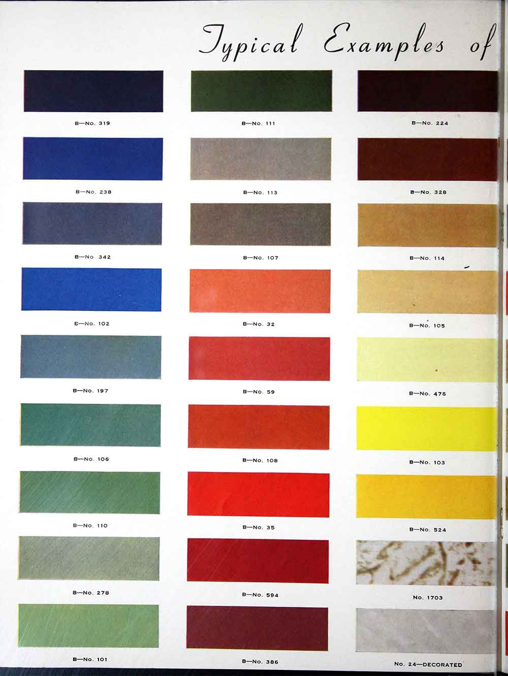 Formica Color Chart Kitchen Countertops : Laminate kitchen countertops colors