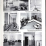 typical uses of formica in 1938