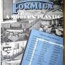 formica-a-modern-plastic-1938 vintage catalog