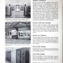 Formica Recommended applications for stores