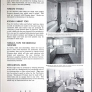 formica in theaters public rooms offices and homes 1930s