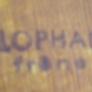 dilophane franc