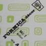 formica logo france