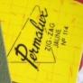 permalux logo