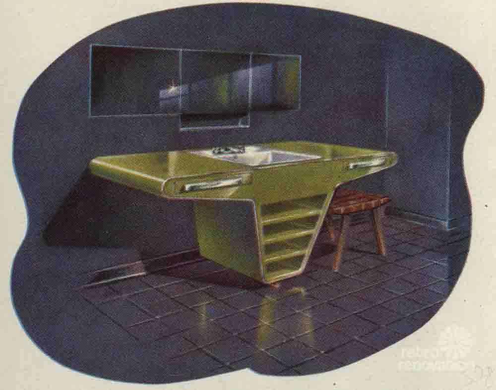 Brilliant  For Bathroom Vanities Bathroom Vanities Bathroom Vanity Formica  TSC