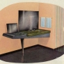 formica-bathroom-vanity-2