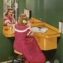 formica-bathroom-vanity-7