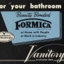 formica-bathroom-vanity-8