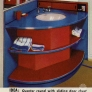 retro-bathroom-vanity-2