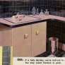 retro-bathroom-vanity-3