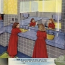 retro-bathroom-vanity-4