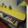 retro-bathroom-vanity-6