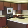 70s-kitchen