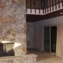 retro-fireplace-living-room